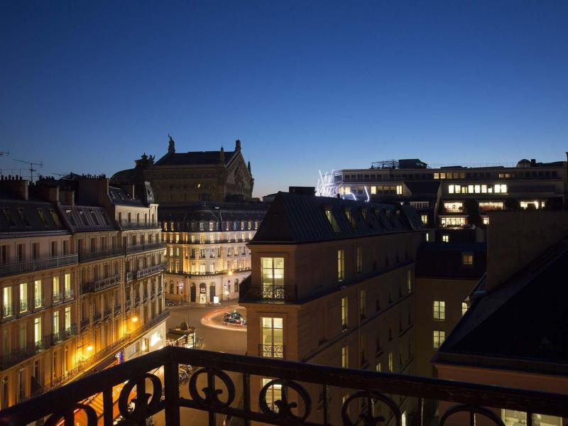 Paris Cheap Budget Hotel Booking 5 Star Luxury Hotels