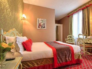 hotels.com Hotel de Seine