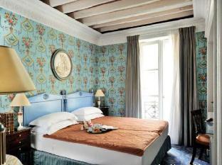 Hotel des Grands Hommes PayPal Hotel Paris