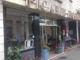 Booking Now ! Picardy Hotel - Gare du Nord