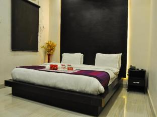OYO Rooms Lucknow Airport