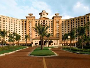 /th-th/rosen-shingle-creek/hotel/orlando-fl-us.html?asq=jGXBHFvRg5Z51Emf%2fbXG4w%3d%3d