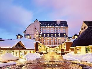 더 키로로, 어 트리뷰트 포트폴리오 호텔, 홋카이도 image
