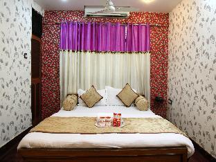 Oyo Rooms Mumfordganj Abkari Chauraha Аллахабад