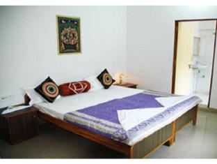 Vista Rooms @ Nawal Sagar Lake