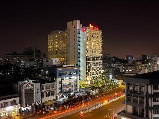 ibis Chennai City Centre- An AccorHotels Brand