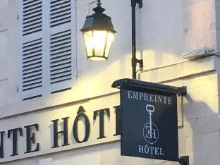 Empreinte Hotel