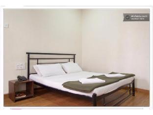 Vista Rooms @ Mumbai Central