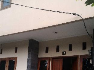 The Guesthouse Mediapura at Griya Kanaya Bendungan Hilir