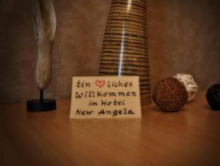 Best PayPal Hotel in ➦ Bad Kissingen: