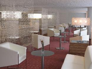 Reviews Best Western Premier Parkhotel Bad Mergentheim