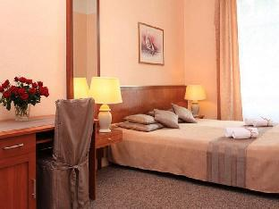 Booking Now ! Hotel Pension Arche