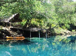 trivago Oyster Island Resort