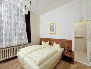 Hotelpension Margrit Berlin