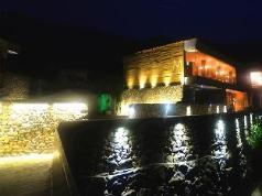 M House, Ningbo