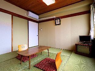 吾妻屋旅馆 image