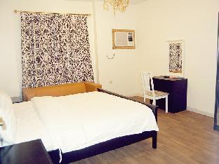 Diouf Al Nabarees Hotel