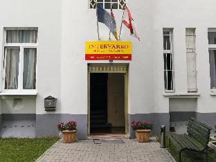 Booking Now ! Hotel Pension Intervarko