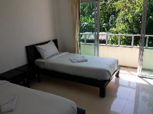 School Hostel Khao Lak