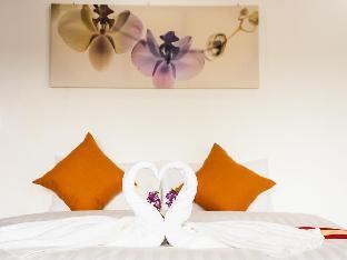 プラニー アマタ ホテル Pranee Amata Hotel
