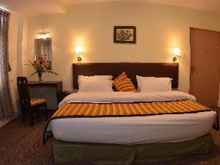Hotel Serenity P Ltd