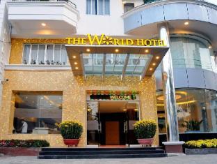 The World Hotel Nha Trang - Nha Trang