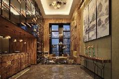 Chongqing Baobo Boutique Hotel, Chongqing