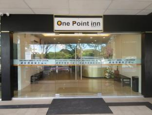 One Point Hotel @ King Centre