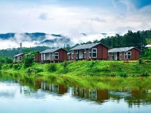 Palace International Orchard Resort