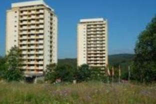 Hotel Panoramic Hohegeiss