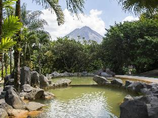 hotels.com Arenal Paraiso Hotel Resort and Spa