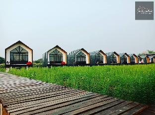 Fang Modern Hotel
