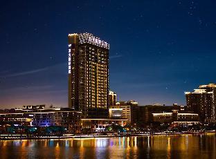 Sanya Shuangda Adelaide In Resort Hotel