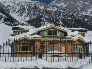 Imperial Resorts - Sonmarg