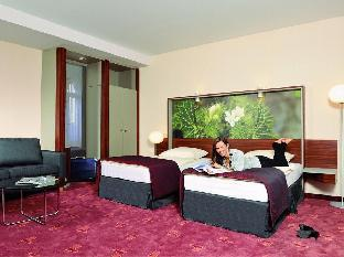 Image of Azimut Hotel Cologne City Center