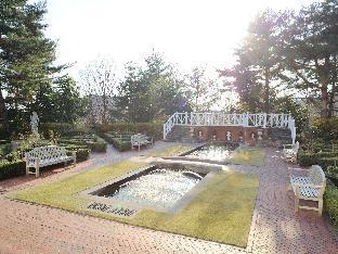 Resort Forest Hills Garden image