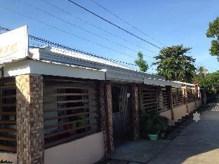 Butlers House at Koronadal
