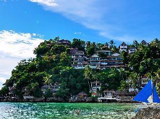 Boracay Tropicana Ocean Villas managed by SPR