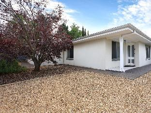 Review Claret Ash Apartments Barossa Valley AU
