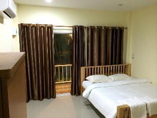 ラテ リゾート カンチャナブリー Latte Resort Kanchanaburi