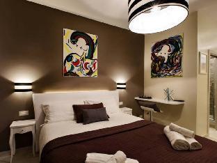 Hotel Grazioli