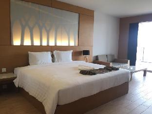 ザ ビスタ ホテル バイ サティット グループ The Vista Hotel By Satit Group