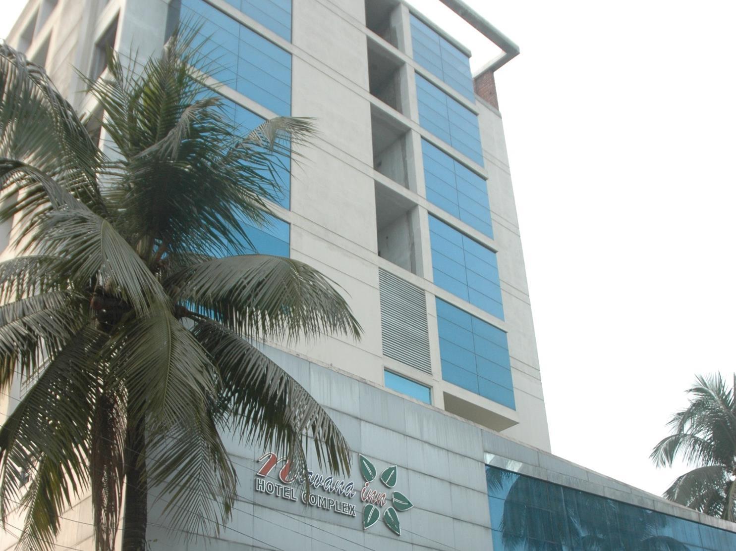 Bangladesh Hotel List - 1 - NAVITIME Transit