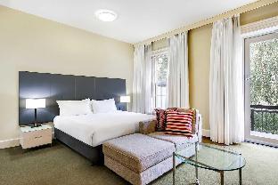 Adina Apartment Hotel Adelaide Treasury PayPal Hotel Adelaide
