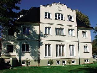Hotel Villa am Waldschlosschen