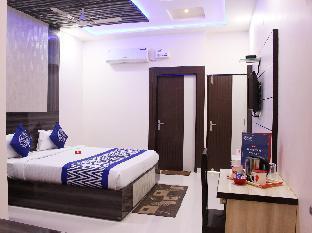 OYO 3202 Hotel Gayatri Residency Агра