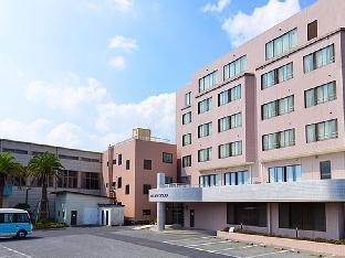 Hotel New Otsuka