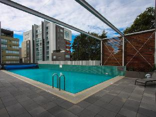 Review Honeysuckle Executive Suites Newcastle AU