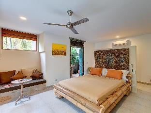 Ganesh Lodge Candi Dasa