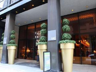 NY Away - Financial District 2-Bedrooms